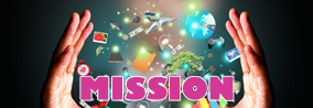 Our-mission2