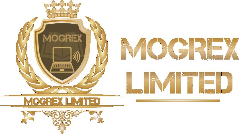 MogRex Limited ICT Services Abuja Nigeria
