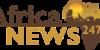 AfricaNews247